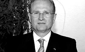 José Fernando Moreira da Cunha
