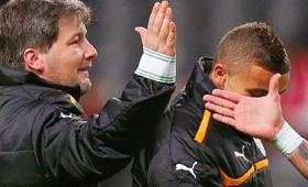 Bruno de Carvalho não tem investidores para o clube