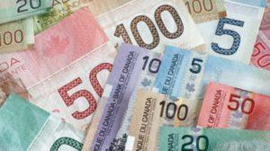 51dab2a95212b A Agência Tributária do Canadá está a procurar recuperar mais de 75 milhões  de dólares em impostos de canadianos que podem estar em conflito com as  regras ...