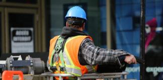 Jobs Ontario