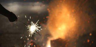 FOTO: NDTV.COM