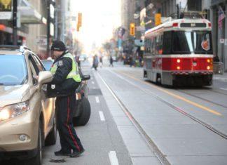 Foto: Toronto Star