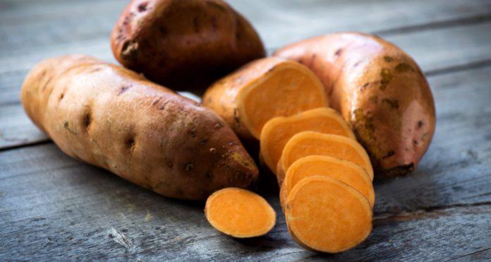 Foto: Food Revolution Network