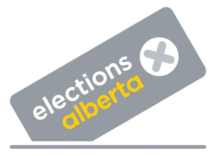 Foto: www.elections.ab.ca