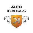 AutoKuatrus