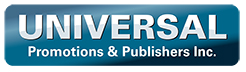 Universal Promotions & Publishers inc.